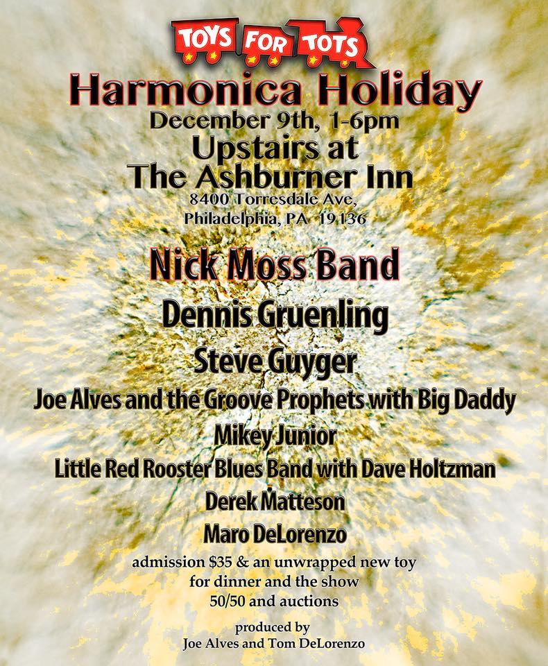 Harmonica Holiday.jpg