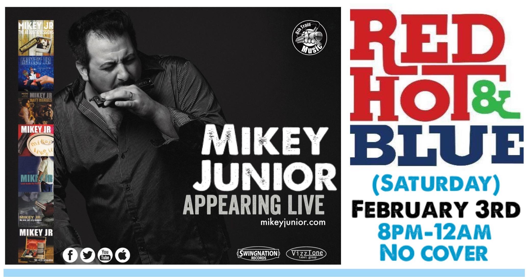 Mikey Junior Feb 3, 2018.JPG