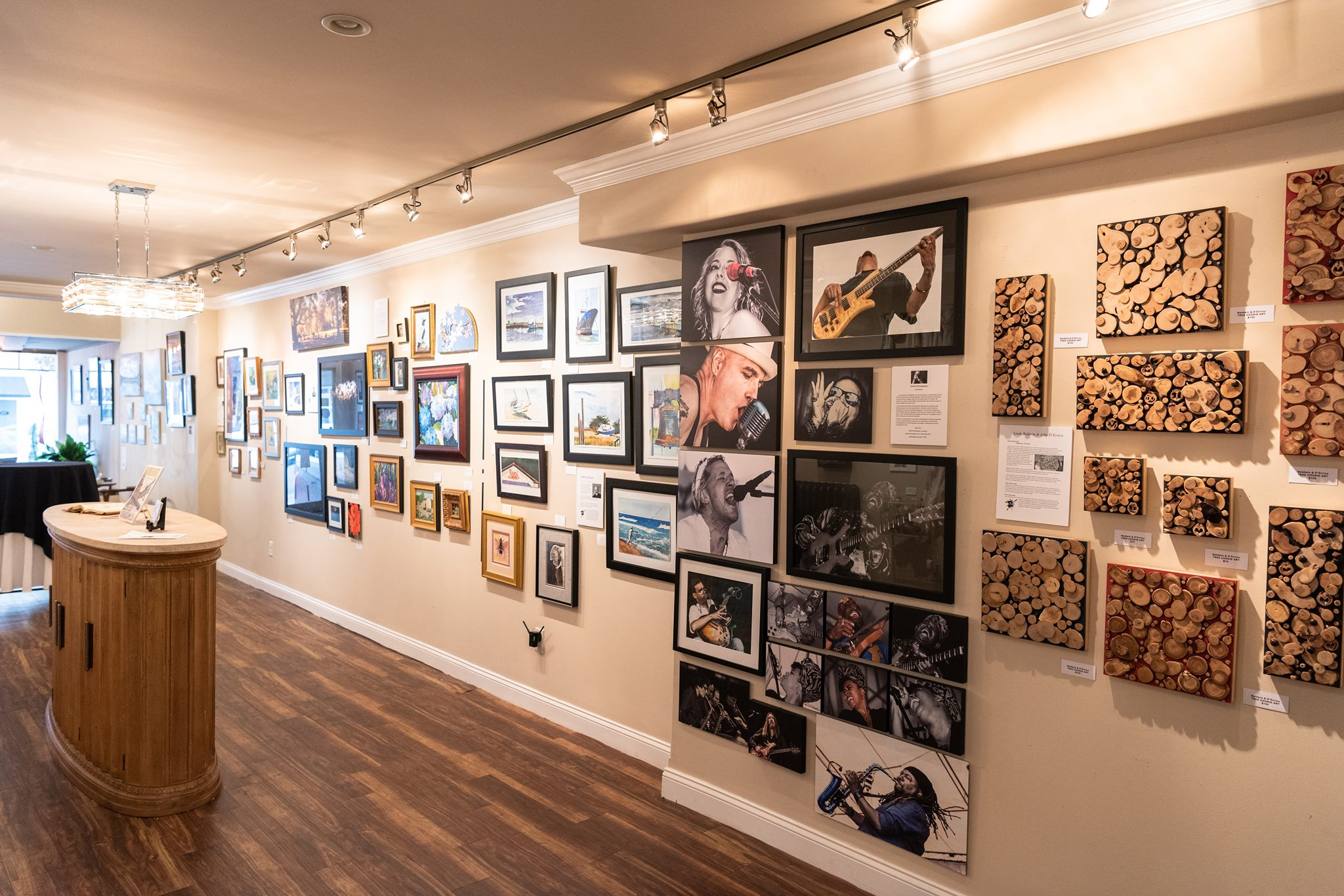 Mill Street Music Photography Exibition & Reception 2018.jpg