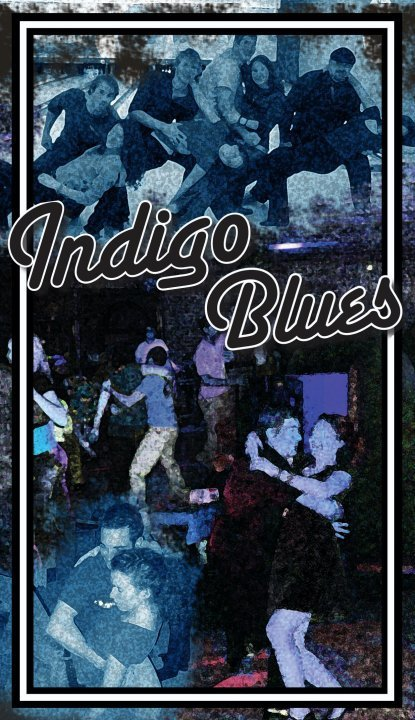 Indigo Blues.jpg