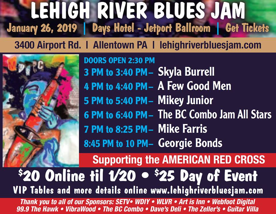 Lehigh River Blues 2019 Banner.jpg