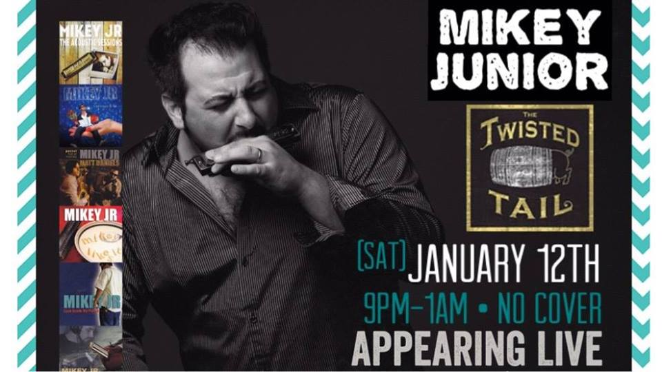 The Twisted Tail Facebook Banner Mikey Junior January 12, 2019.jpg