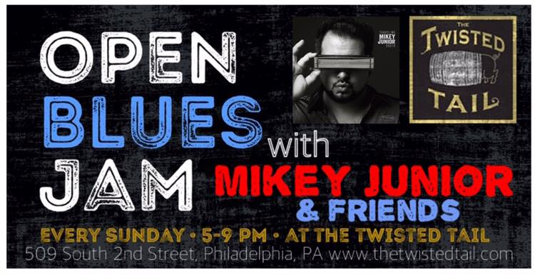 Blues Jam Promo 2018.jpg