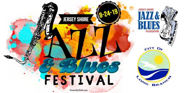 JSJBF 2019 Festival.jpg