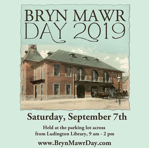 Bryn Mawr Day 2019 LOGO.jpg