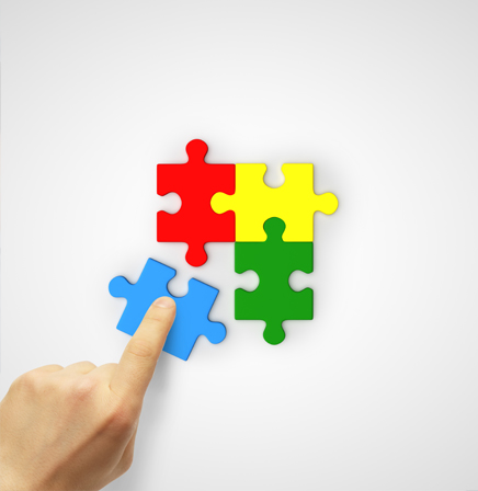 PBSPuzzleWeb.jpg