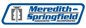 meredith-springfield.JPG
