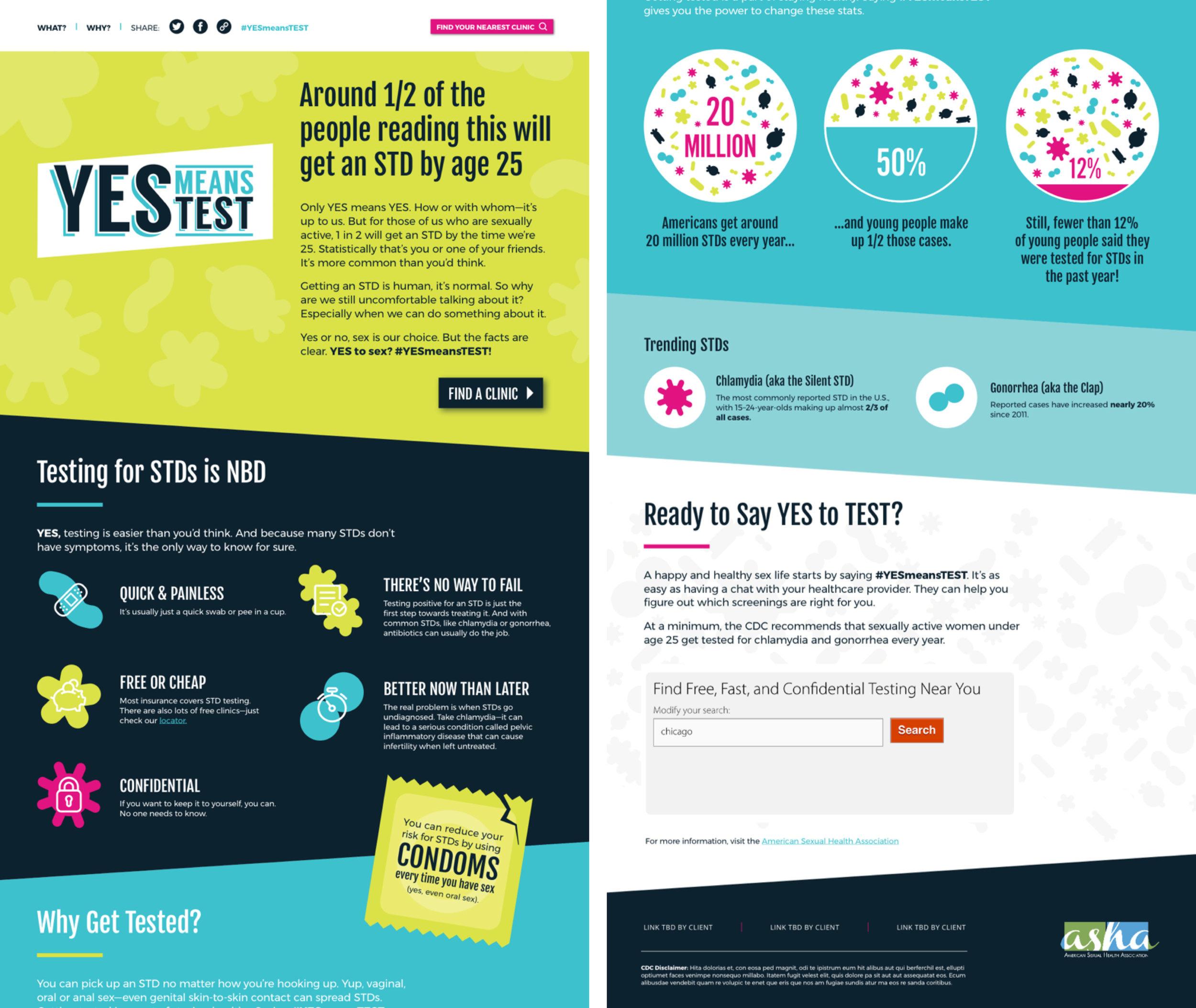 Site_Design_v1.jpg