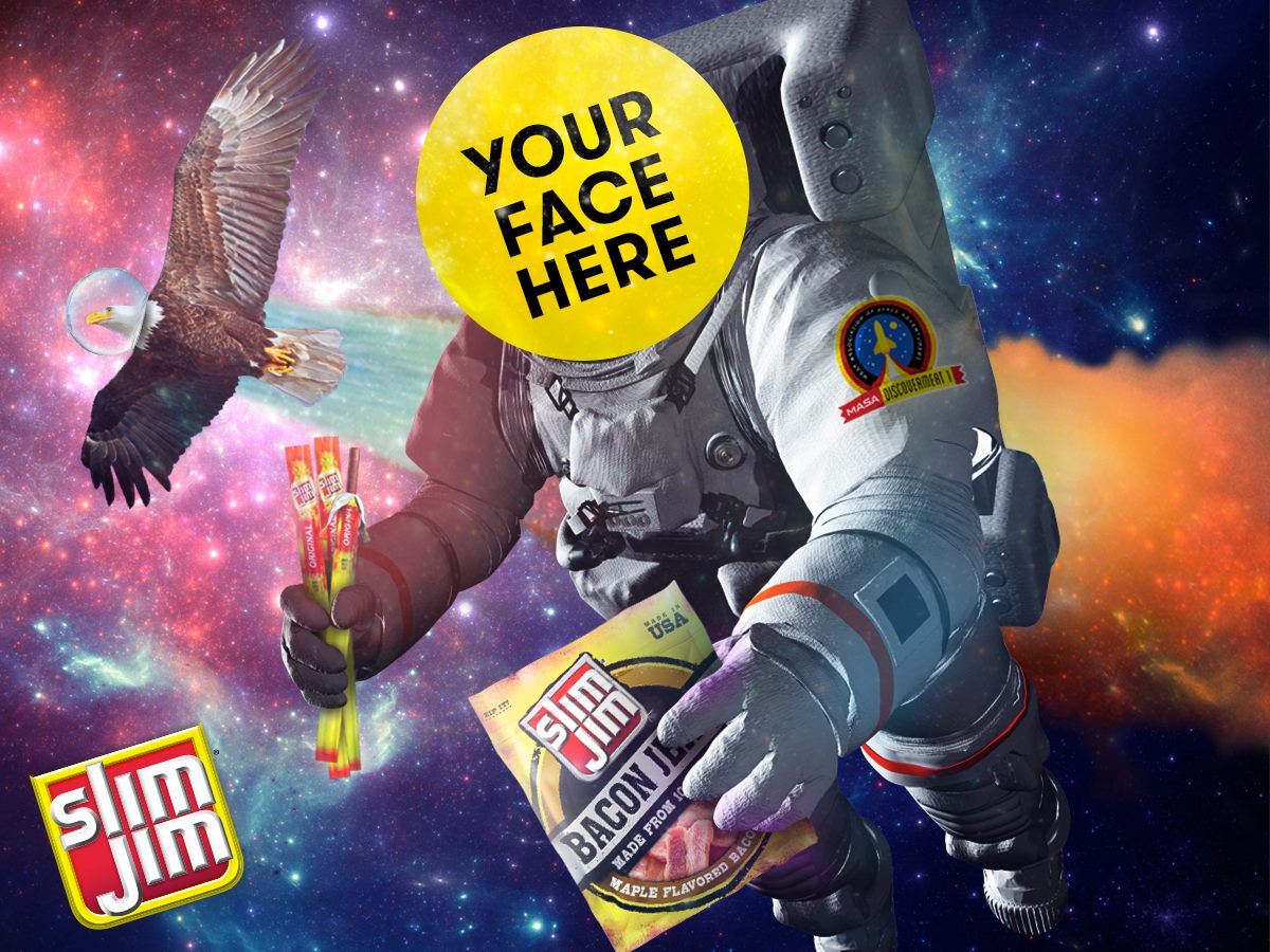 MASA_Call for Space.jpg