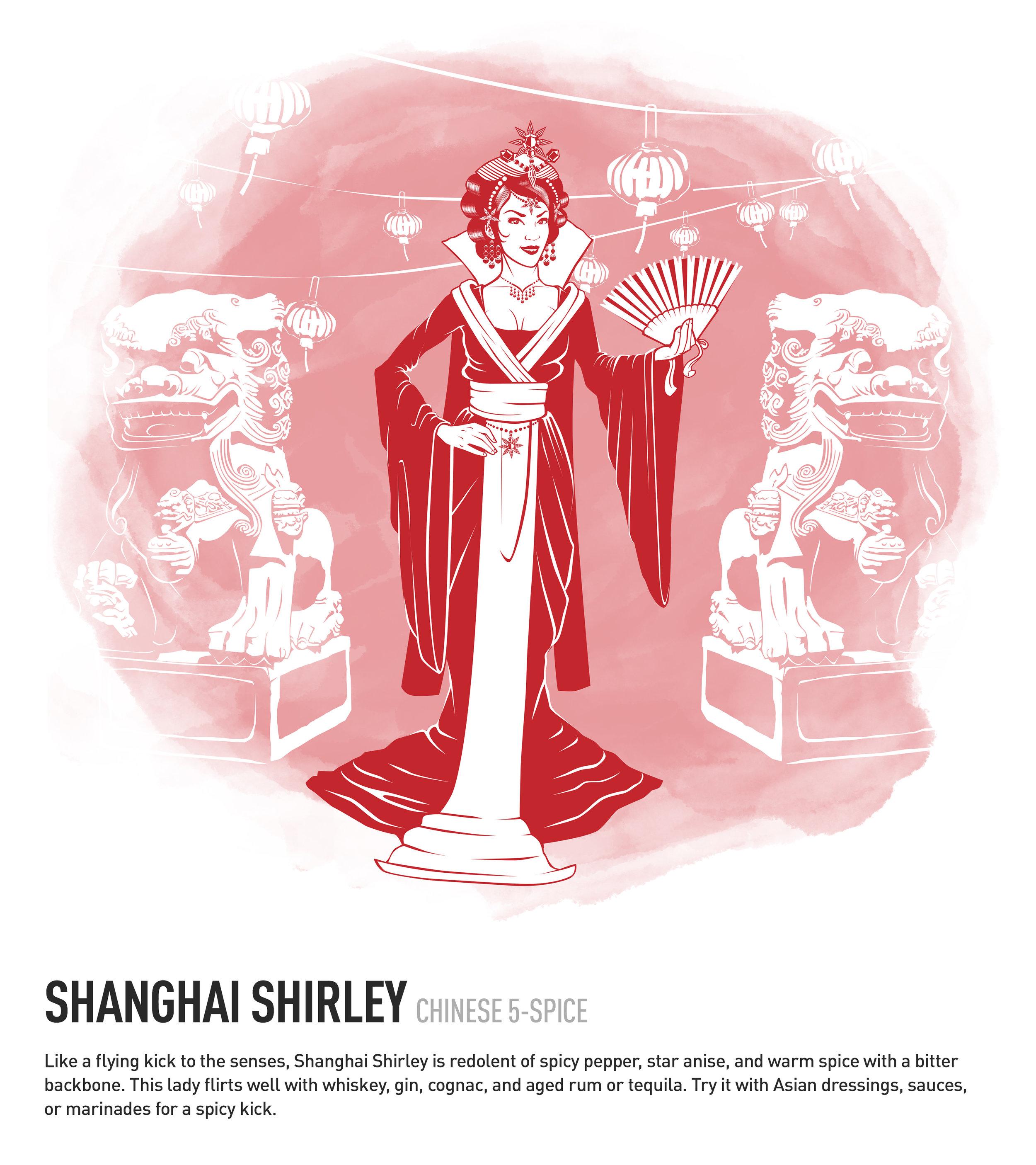 Shirley_v1.jpg