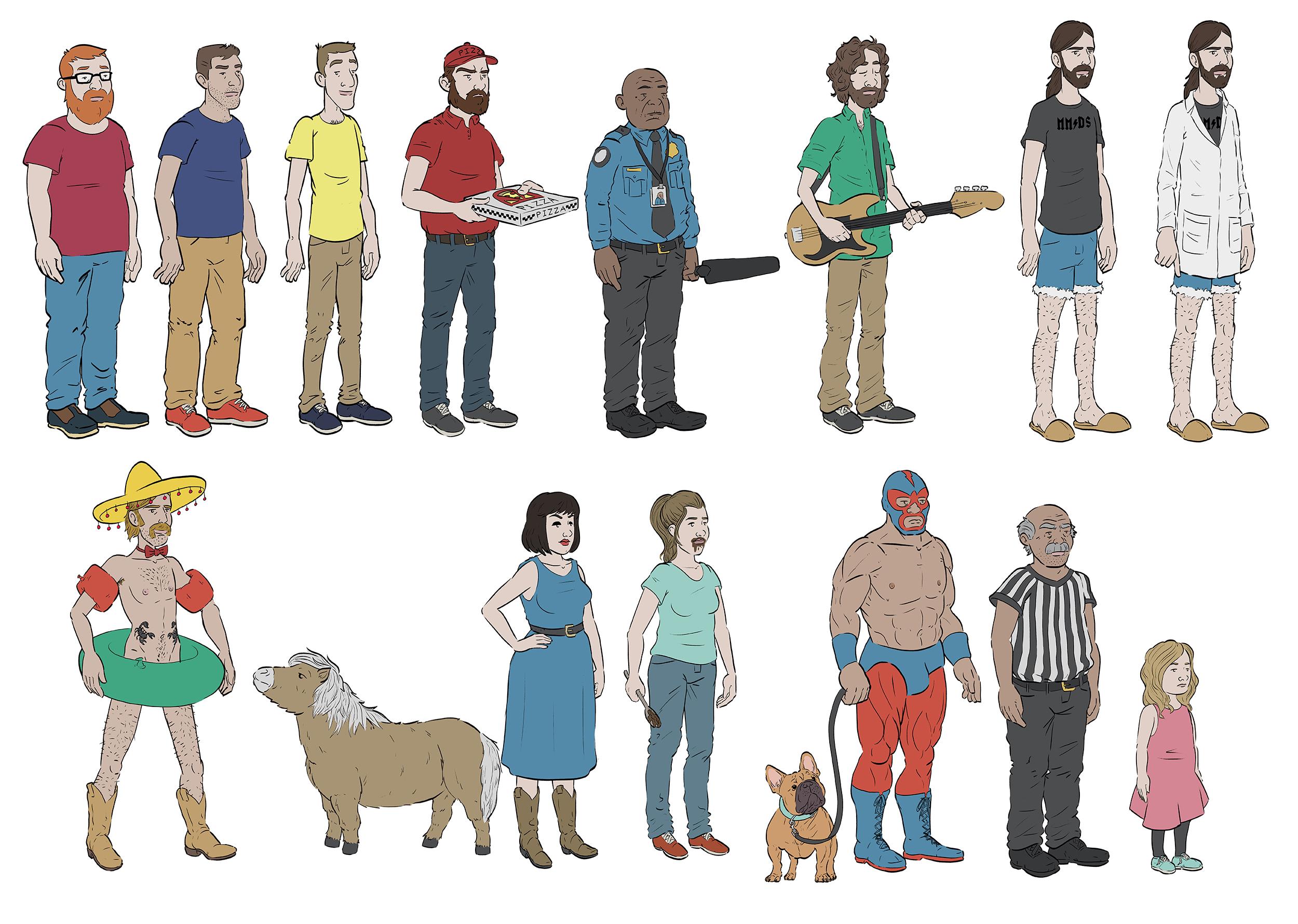 Grogheads_Character_Lineup_v6.jpg