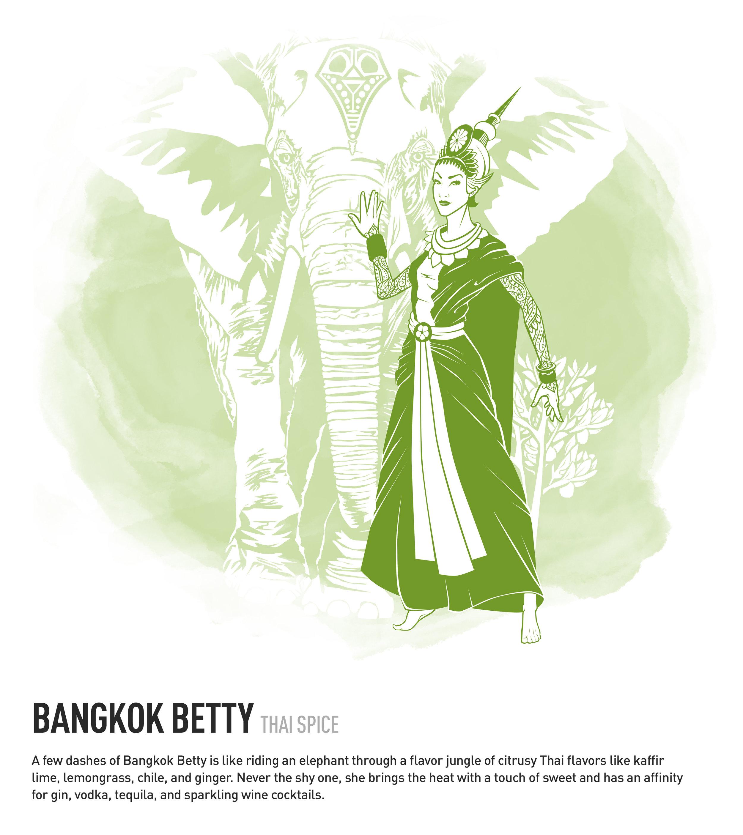 Betty_v1.jpg