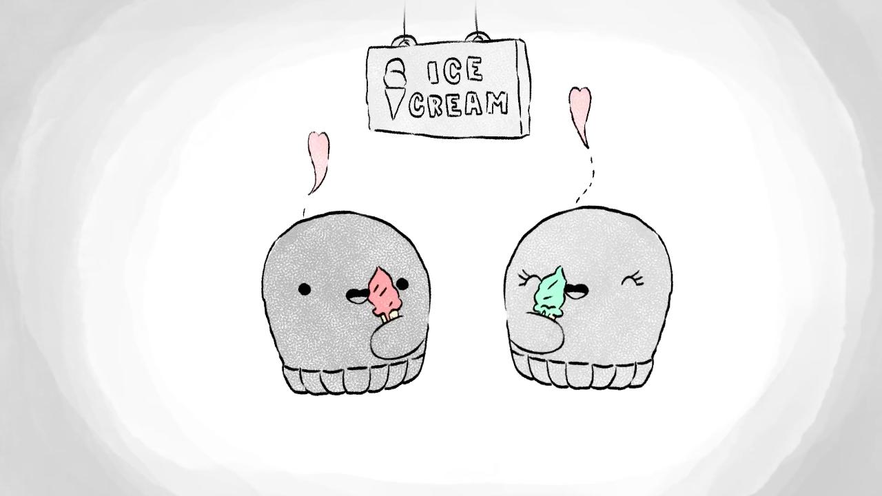 Ice_Cream_v1.jpg