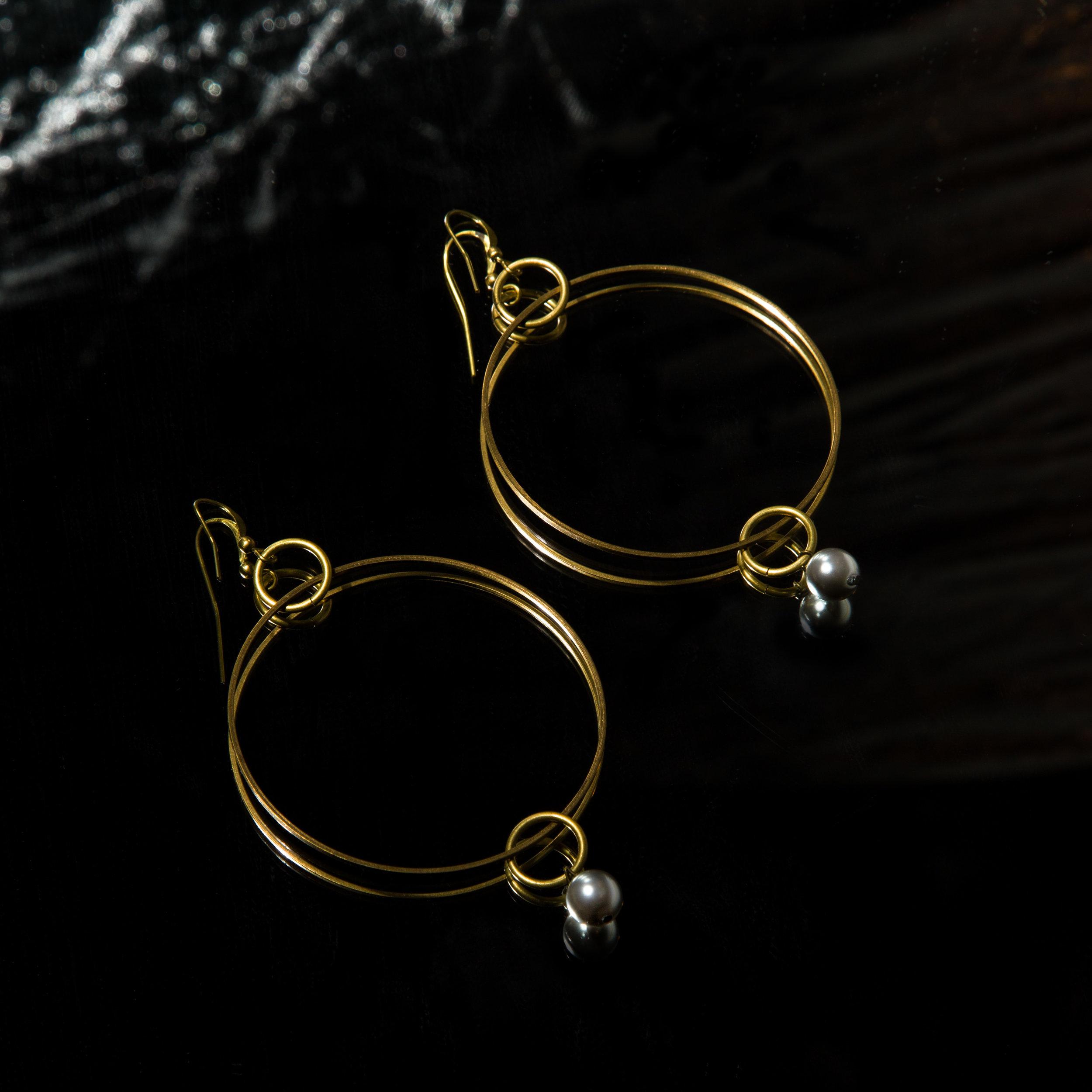 earrings-1.jpg