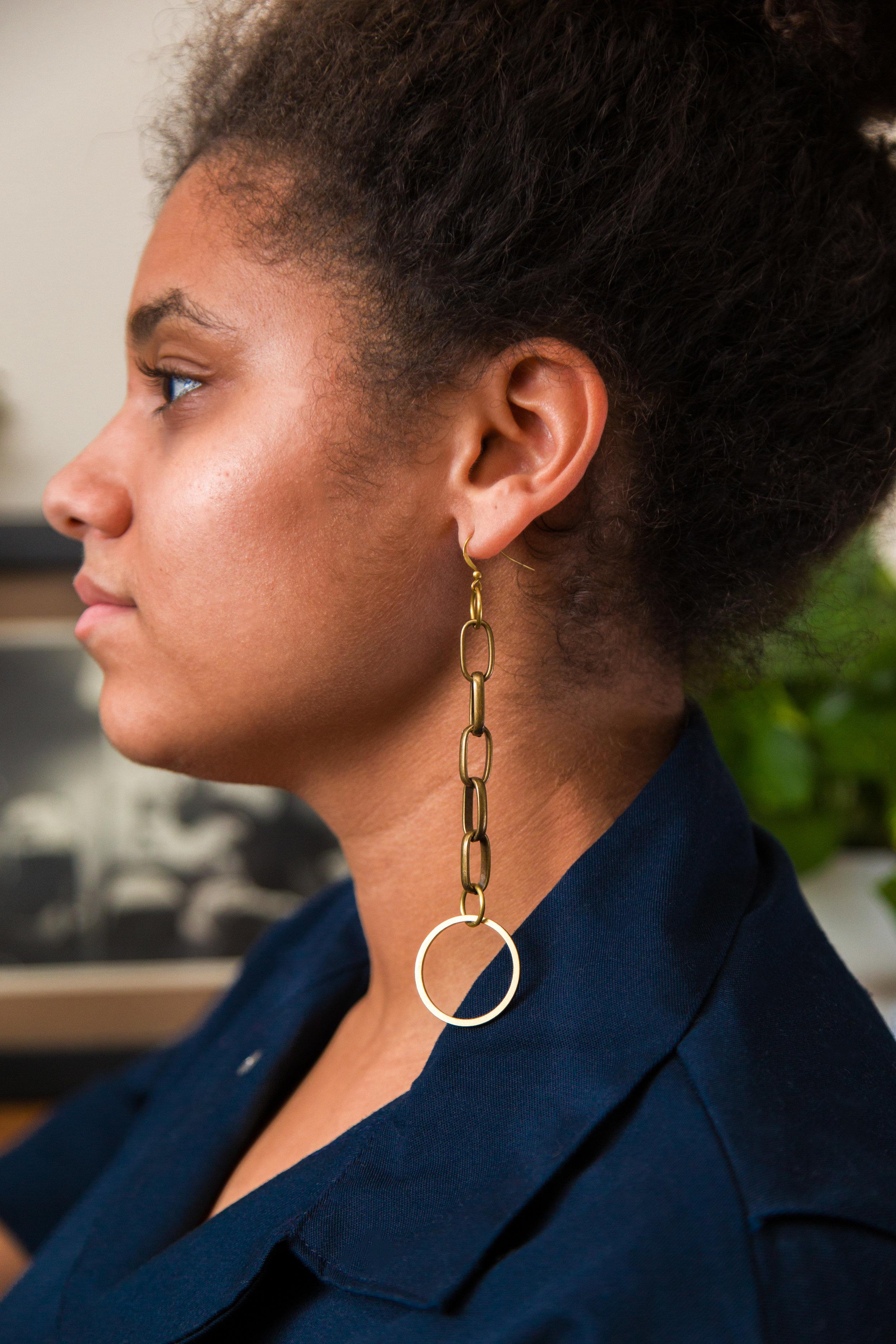 earrings-1_setting-3.jpg