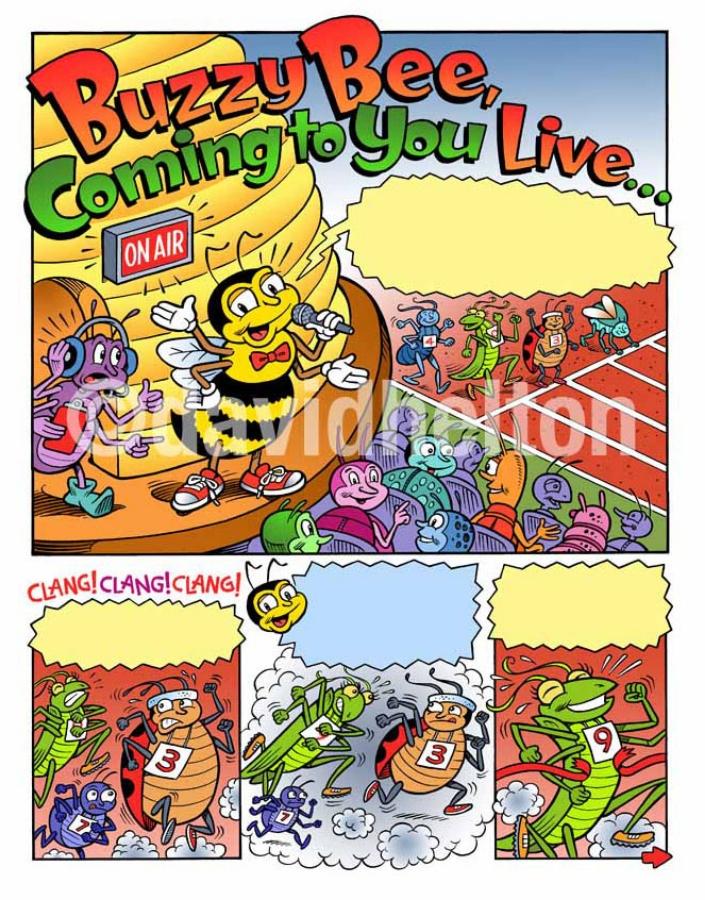 BuzzyBee final2 100.jpg