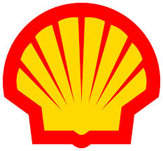 Shell, Global retail