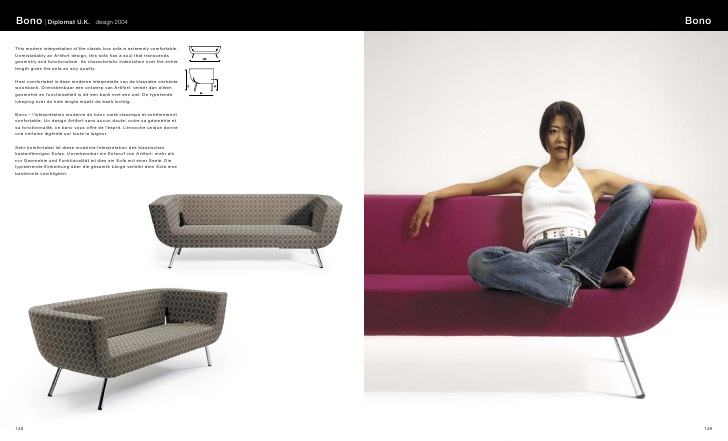 artifort-catalogue-2012-56-728.jpg