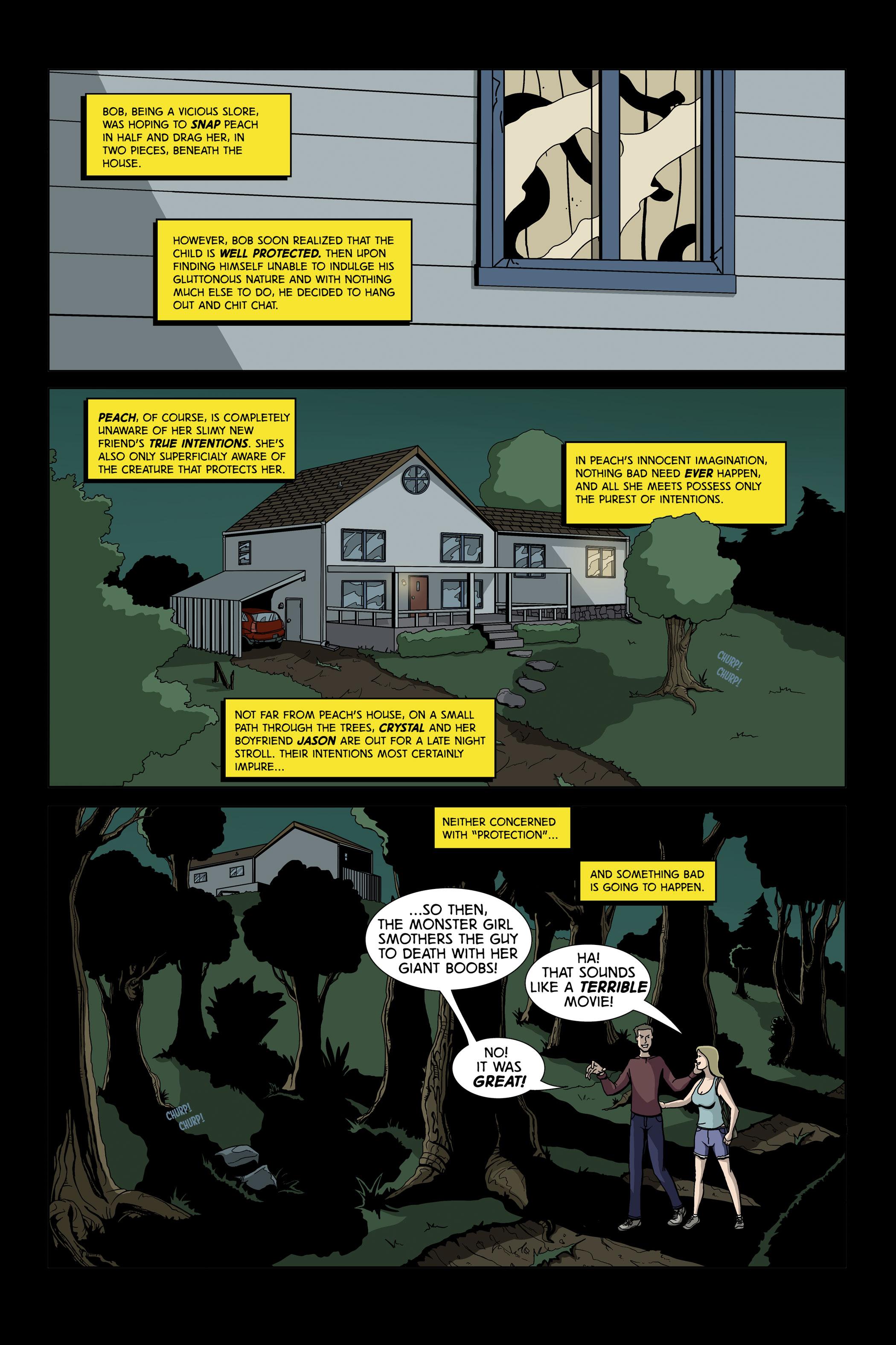 Page003.jpg