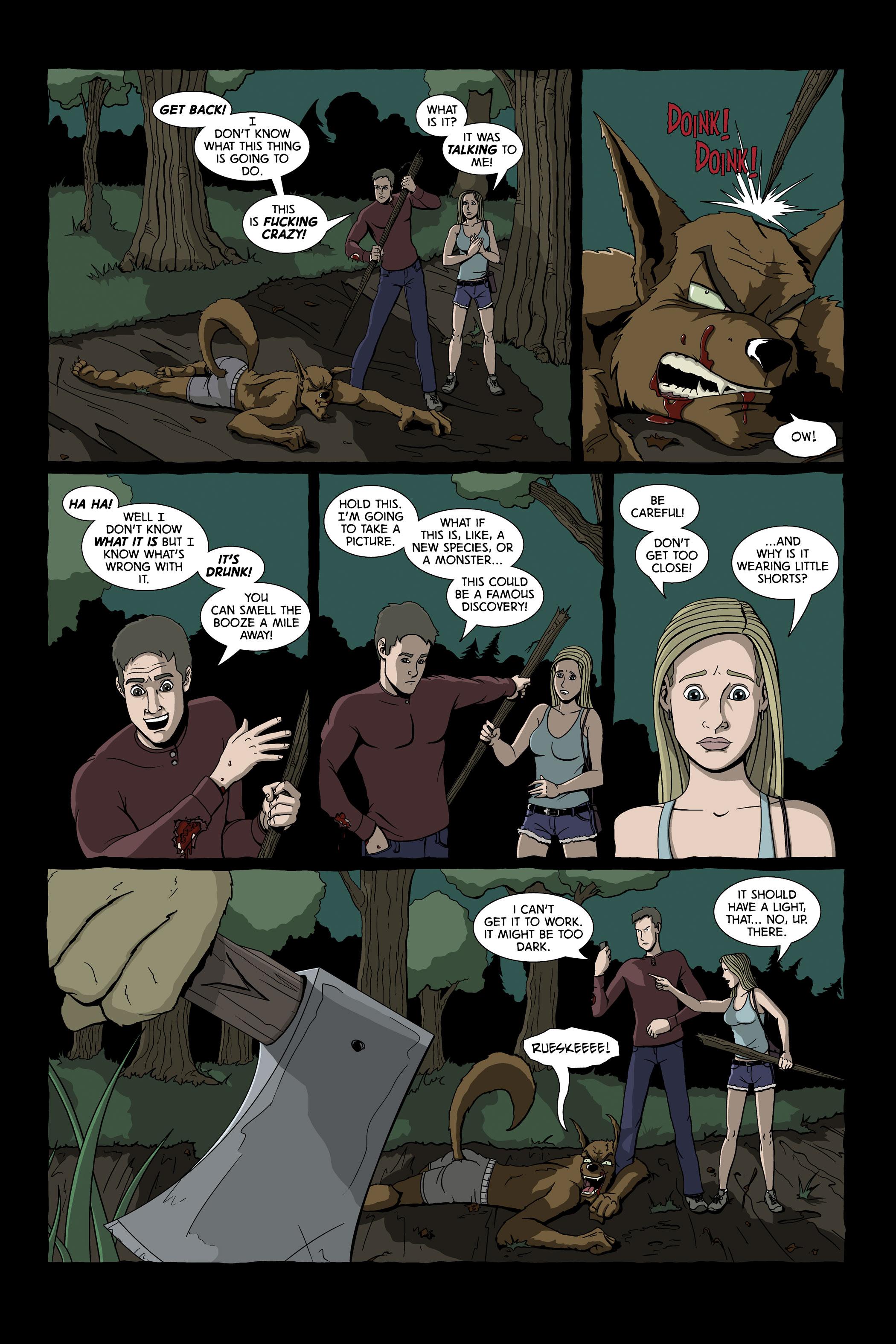 Page008.jpg