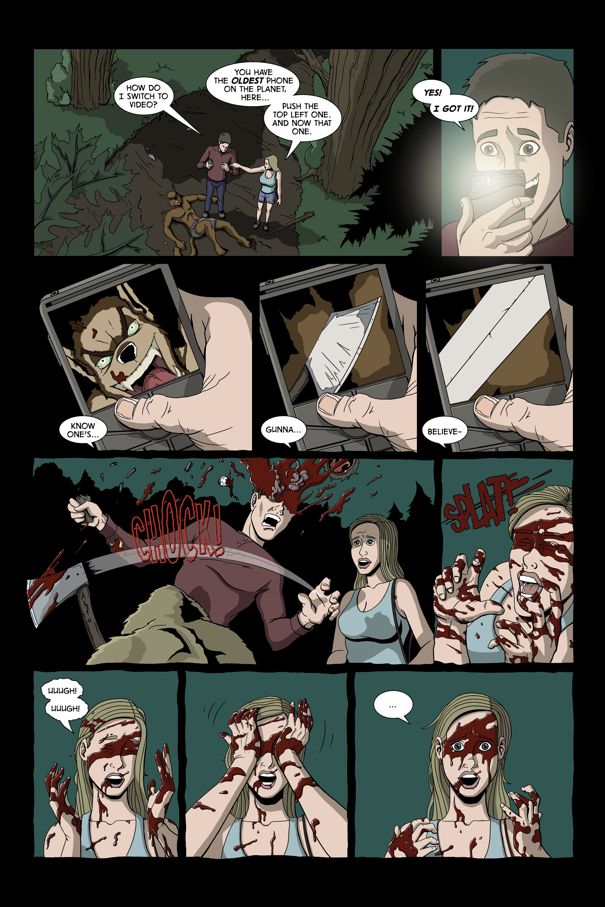 Page009.jpg