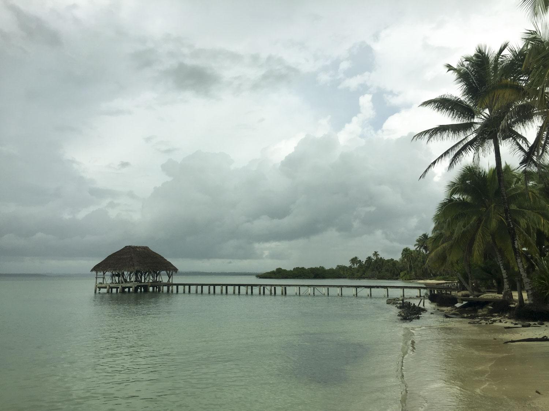 Azul Paradise, heaven on Earth