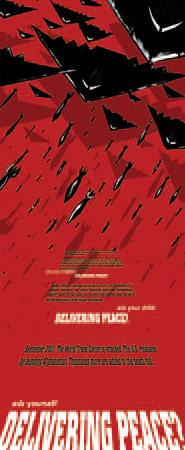 raining-bombs(josh&mary).png