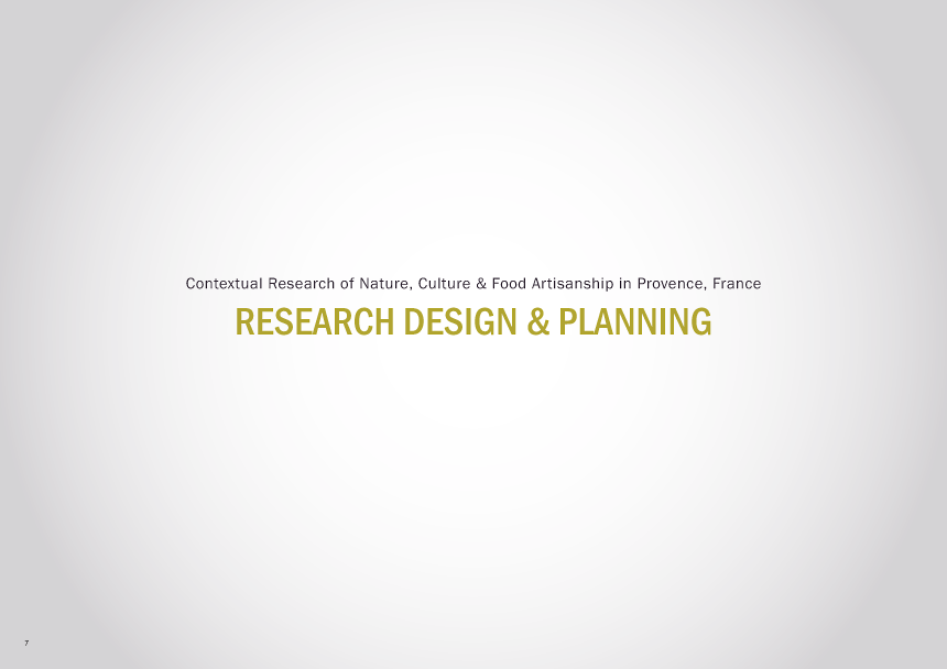 Contextual_research_process_book-7.png