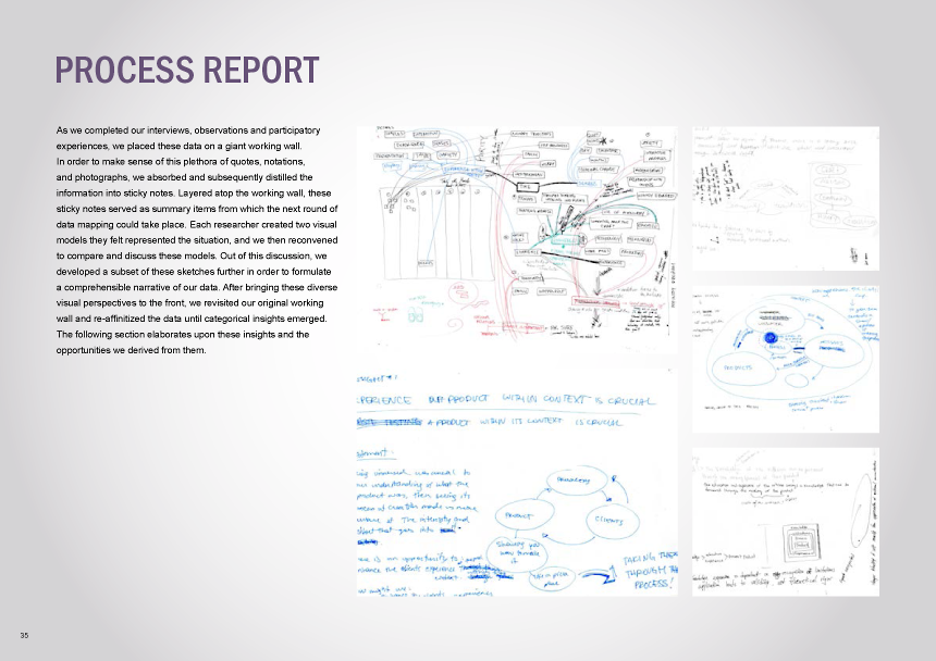 Contextual_research_process_book-35.png