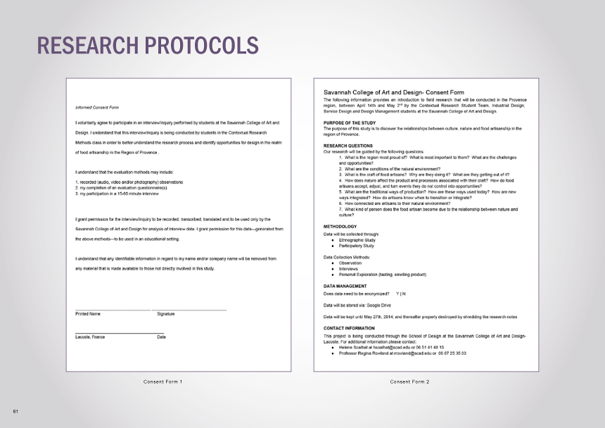 Contextual_research_process_book-61.png