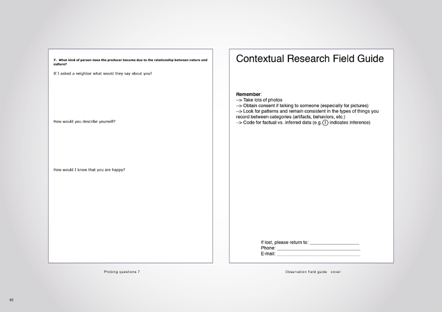 Contextual_research_process_book-65.png