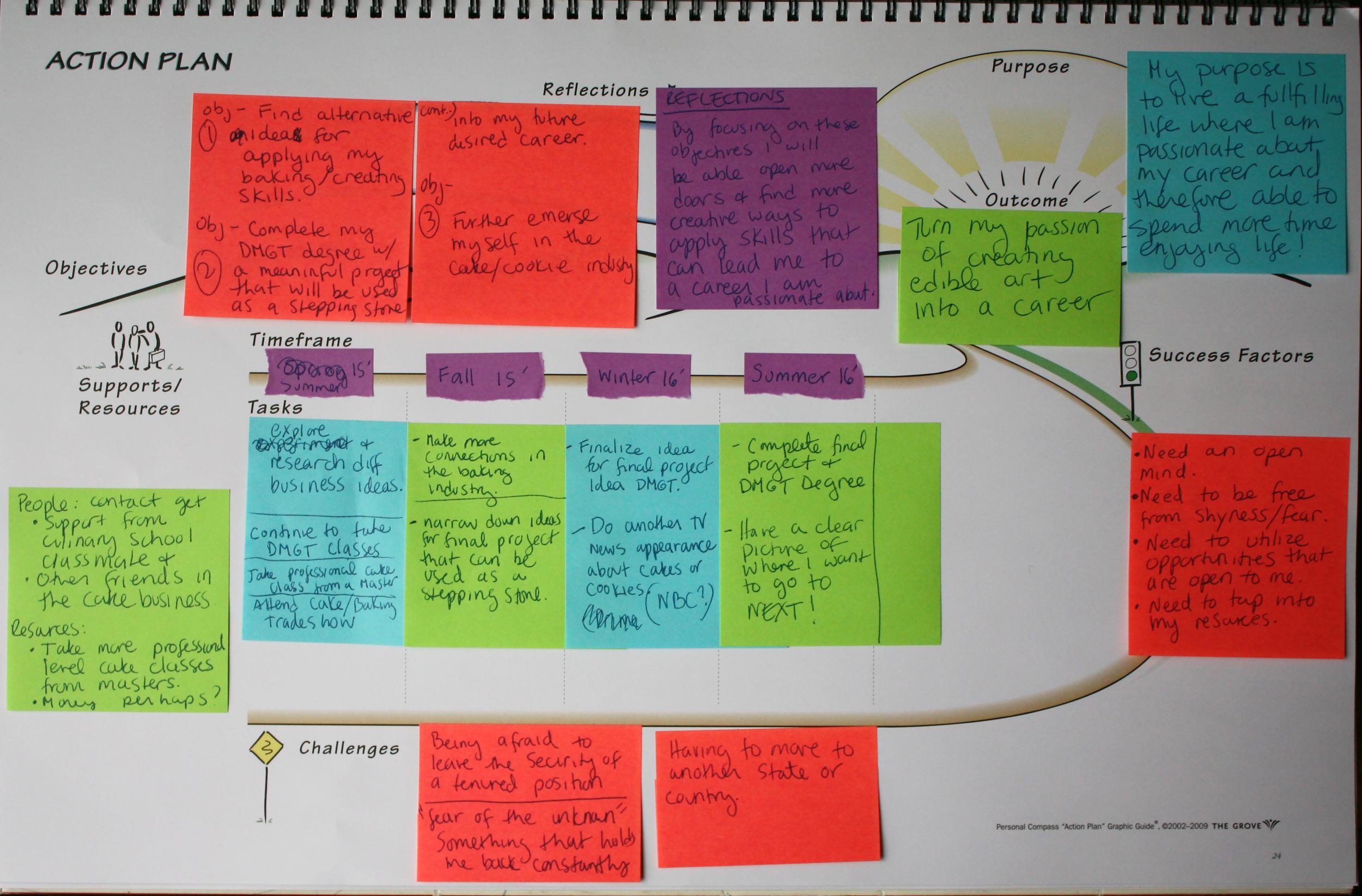 Step 7_Action Plan 1.JPG