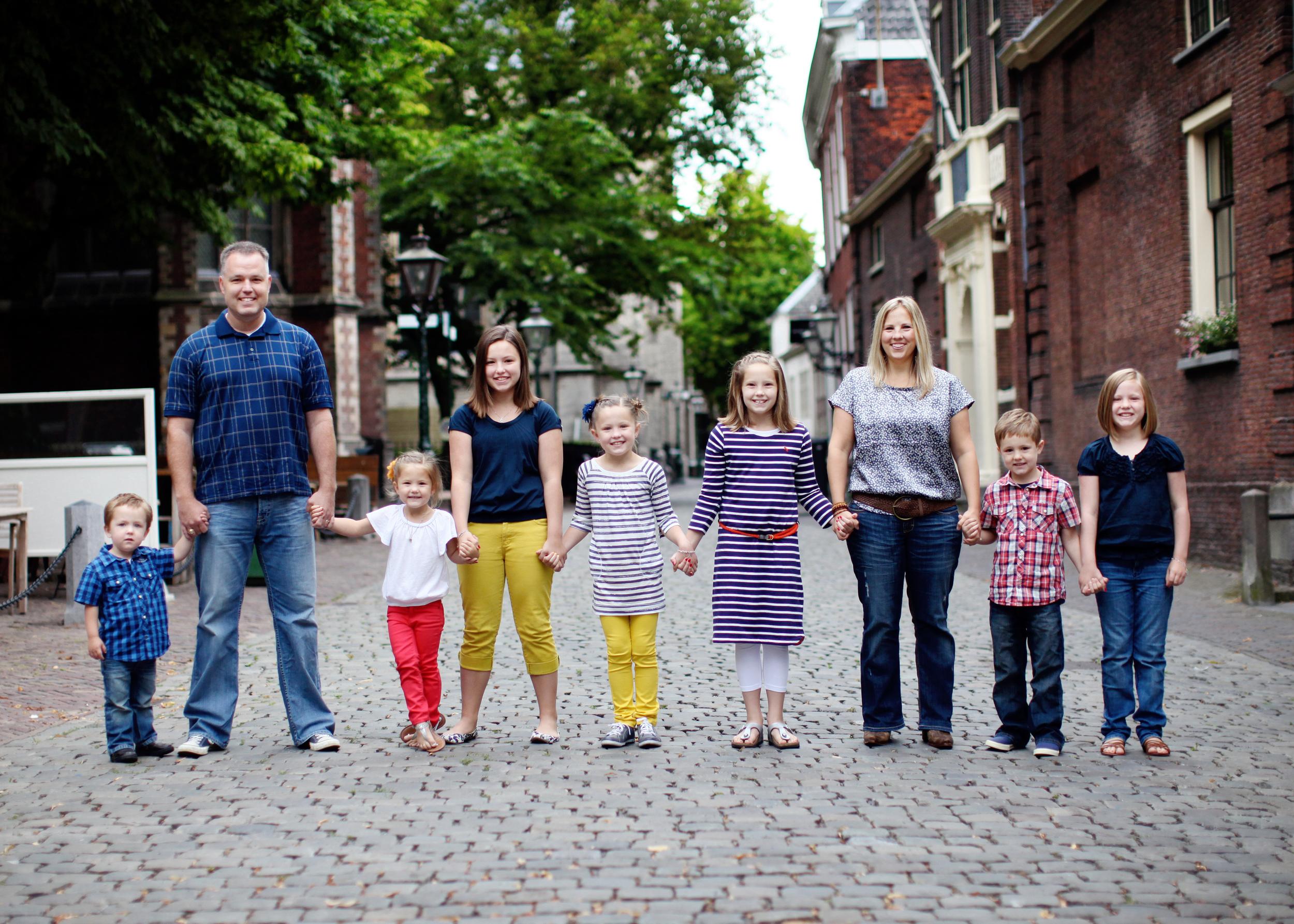 carruth-family.jpg