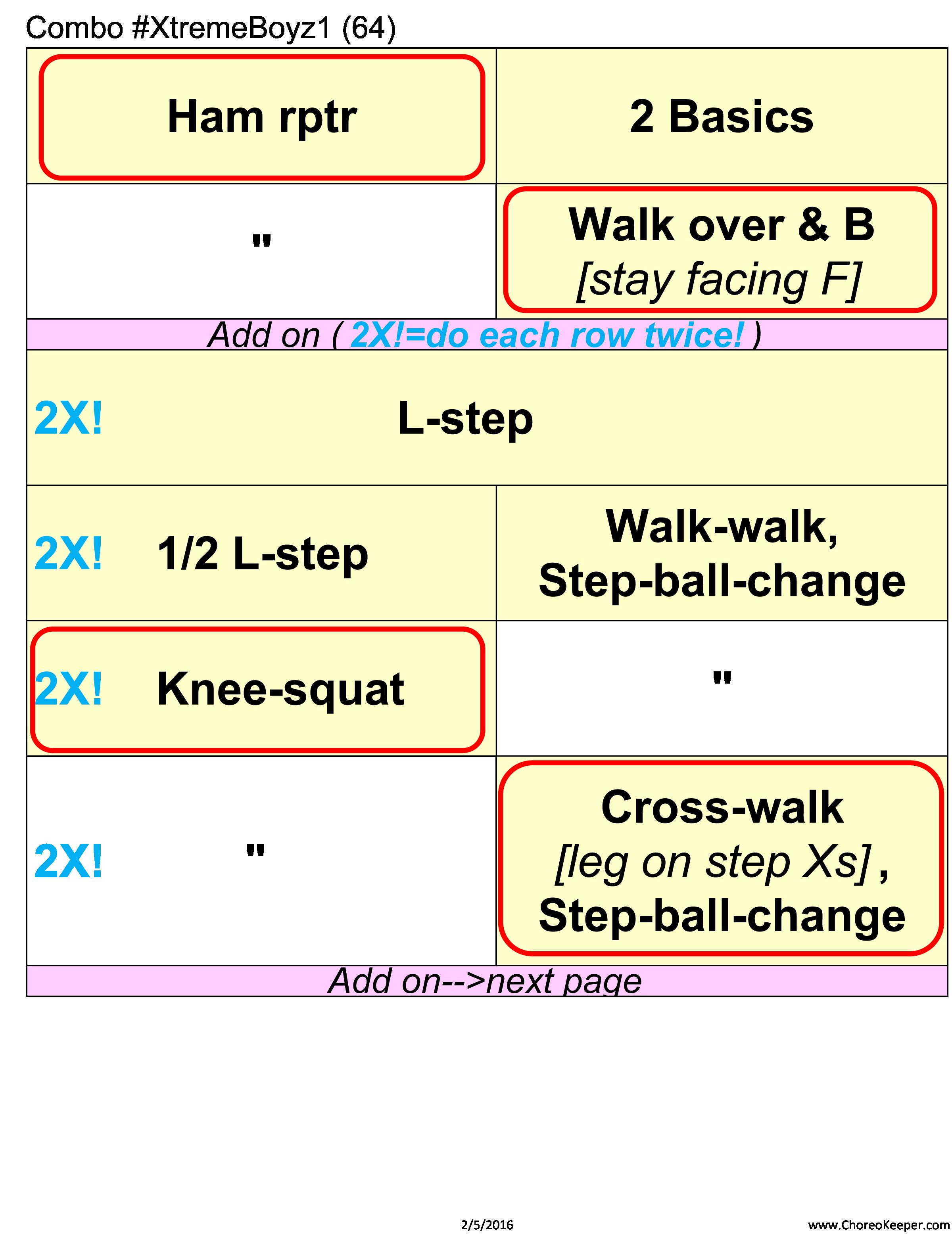 XtremeBoyz1-(64)-1.png