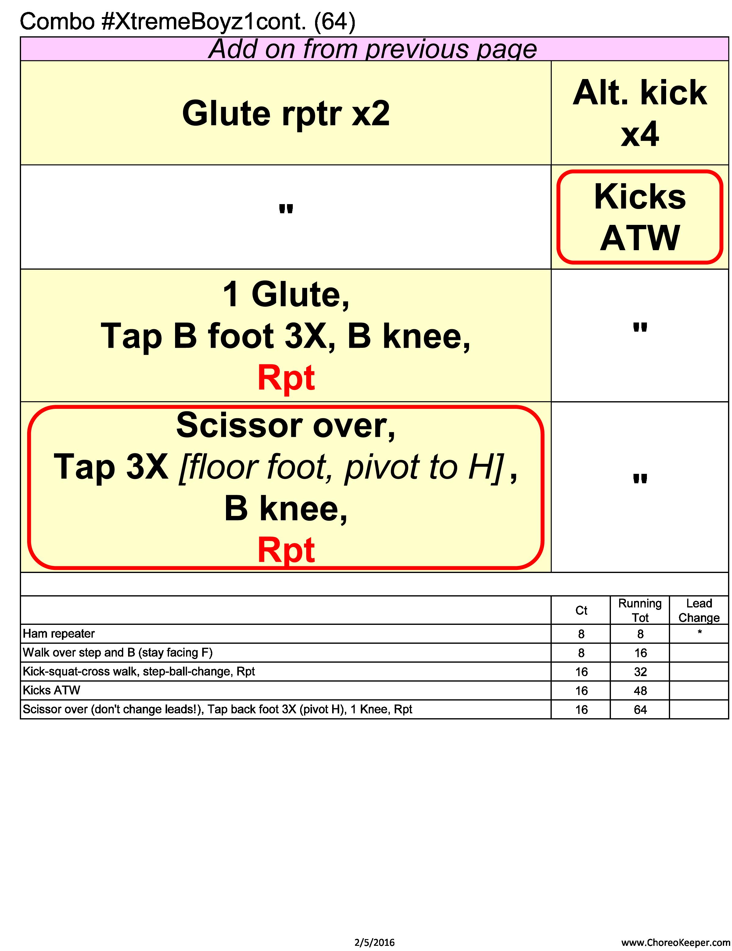 XtremeBoyz1-(64)-2.png