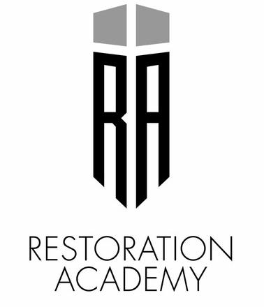 Restoration Academy -