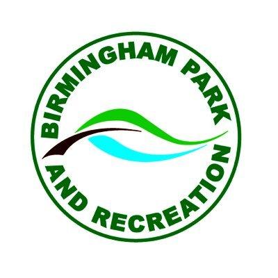 North Birmingham Recreation Center -