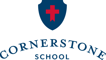 Cornerstone Schools of Alabama -