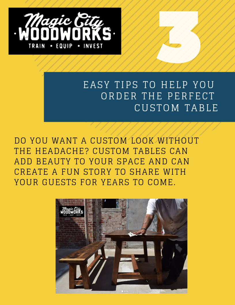 Custom-Table-Tips-1.png