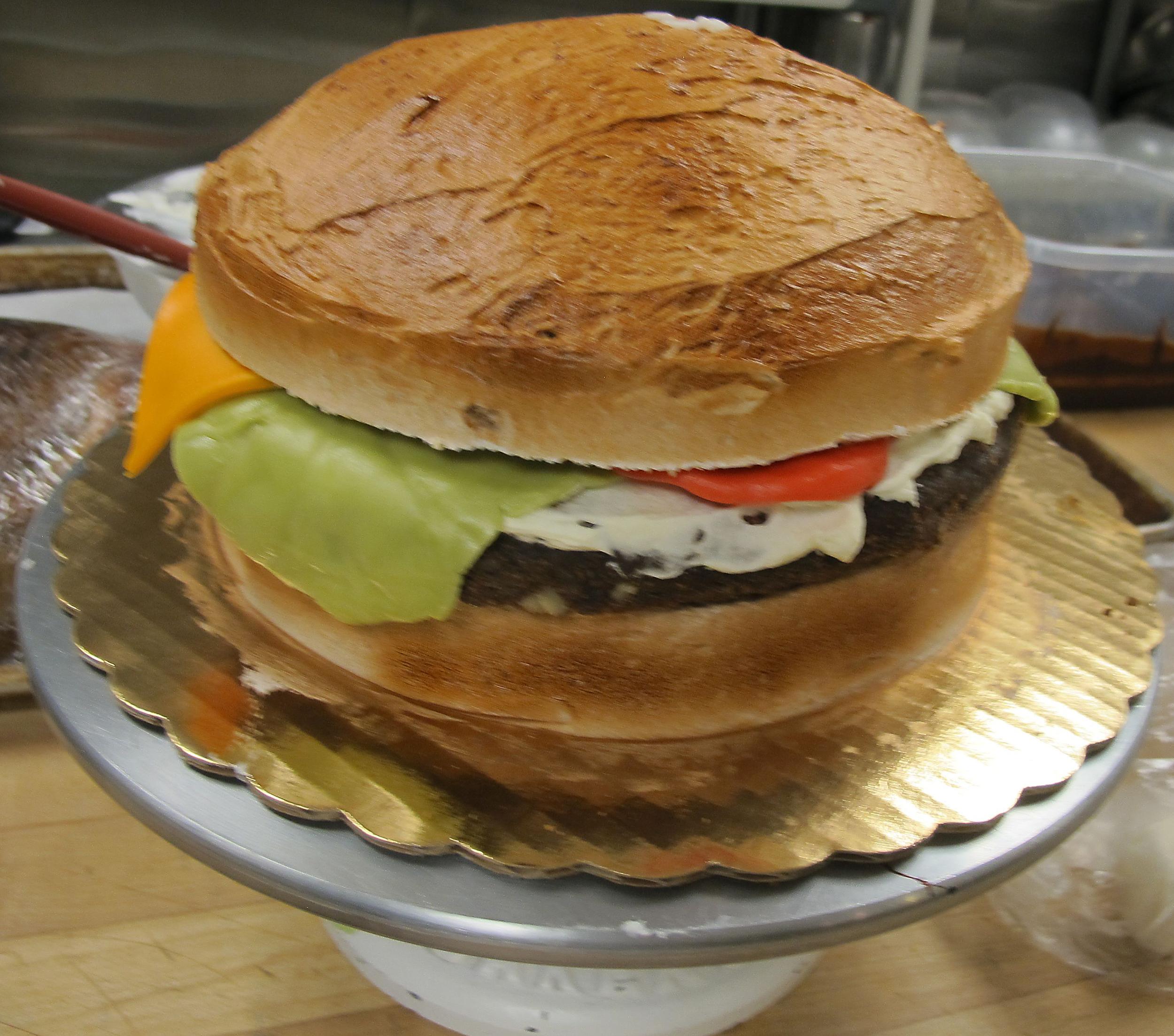 Hamburger Cake.jpg