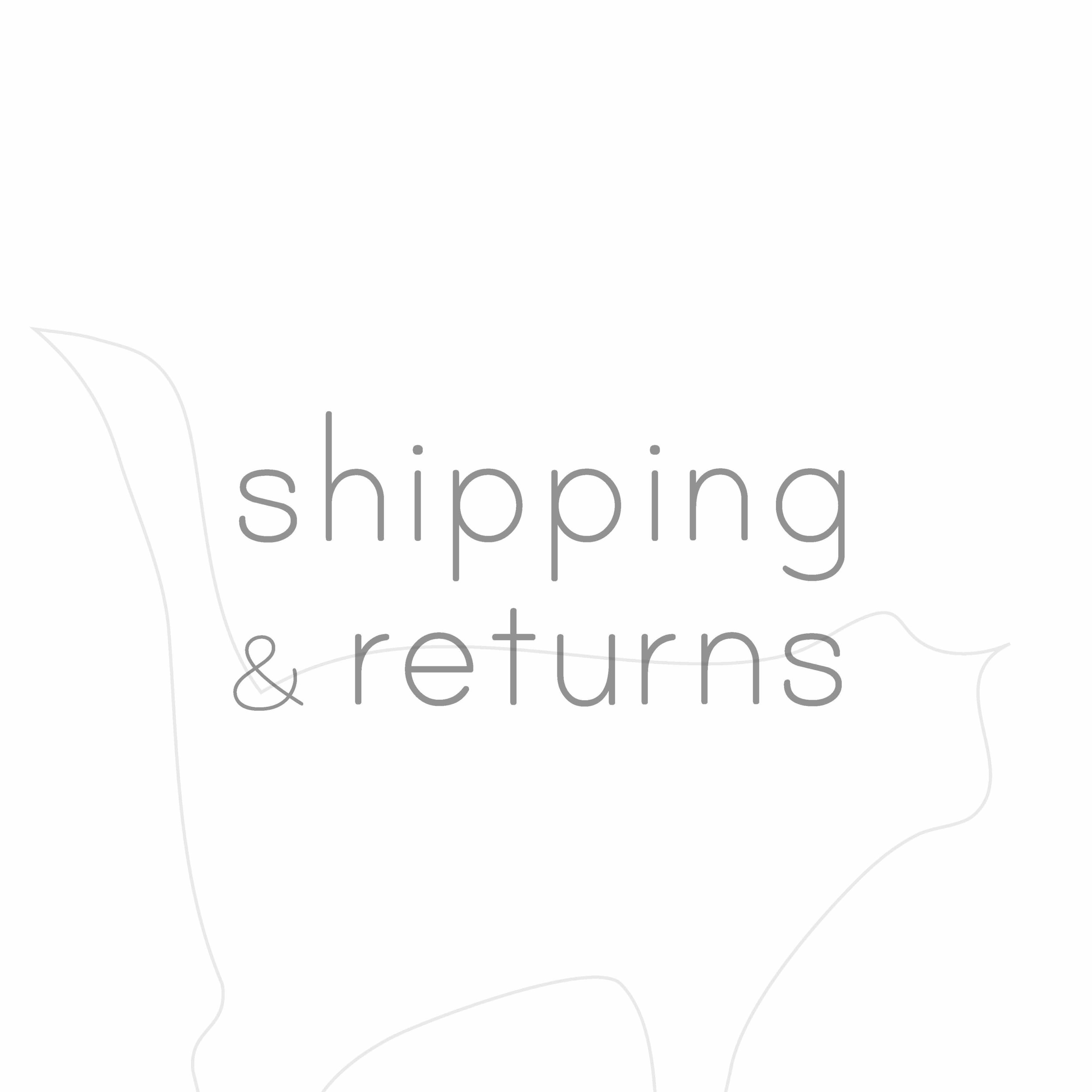 Squarespace-shippingt copy.jpg