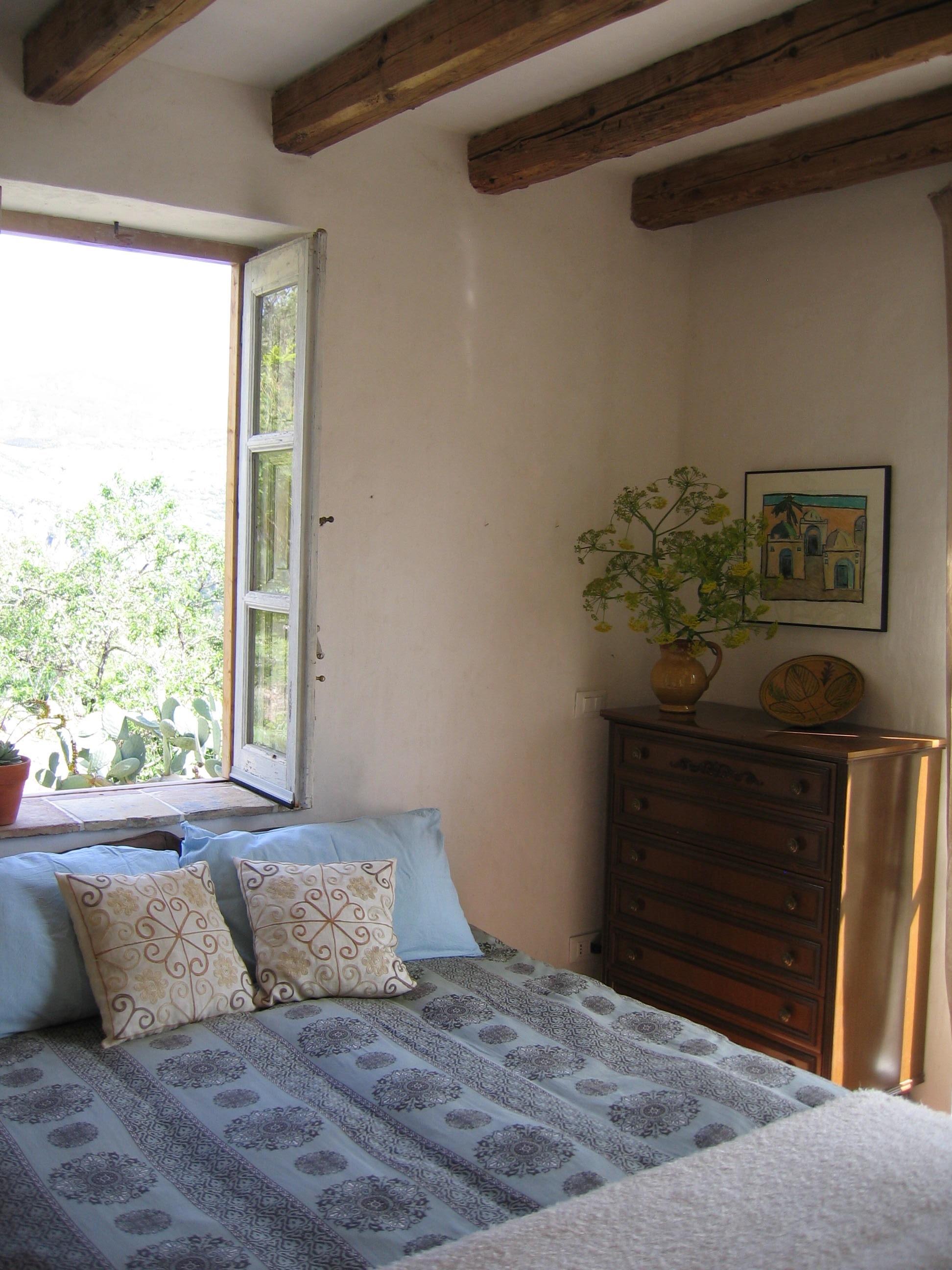Bedroom: blue one.jpg