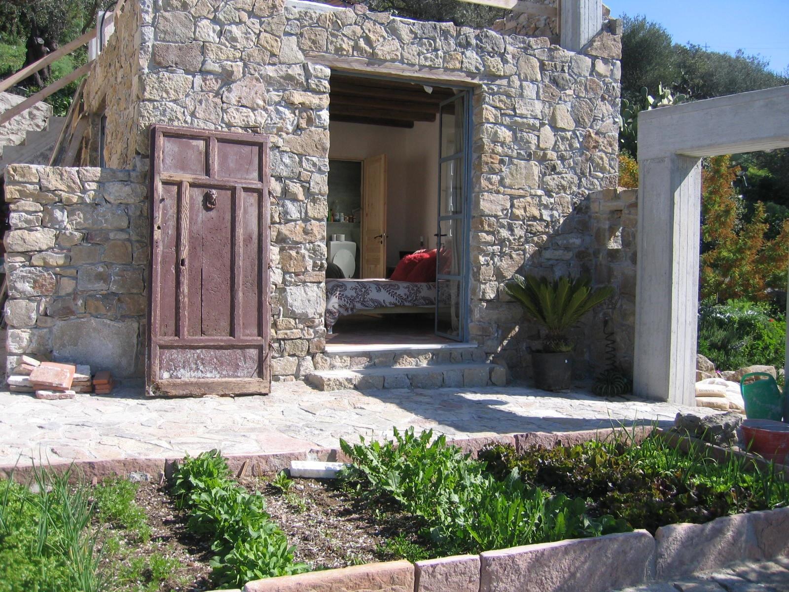 Patio and garden.jpg