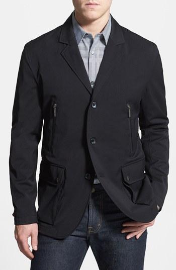michaelkors-sportcoat.jpg