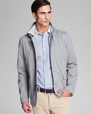 kent-jacket.jpeg