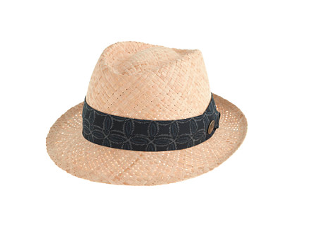Goorin Bros Hat by J. Crew