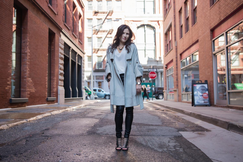PhotoShootTribecaWomenswear
