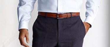 Mens_leather_belt.jpg