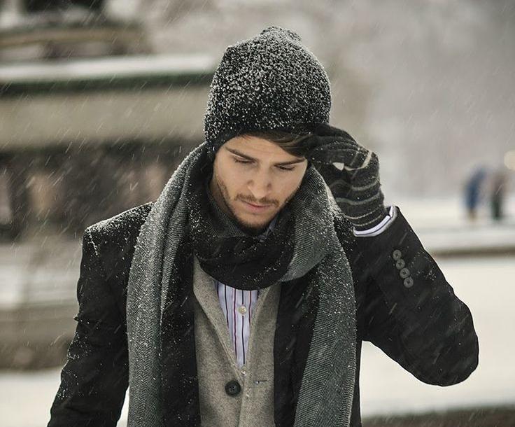 417fff9fe20c90fd4ba9686ca8b06659--winter-layers-winter-looks.jpg