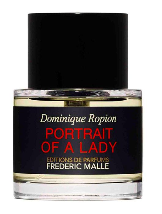 Frederick Malle Perfume $265